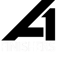 A-1 Finishers